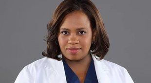 'Grey's Anatomy' se convertirá en la serie de médicos más longeva con su próximo capítulo
