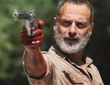 'The Walking Dead' cae a los peores datos de audiencia de la historia de la serie