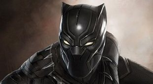 El público quiere que 'Black Panther' gane el Oscar a la Mejor Película