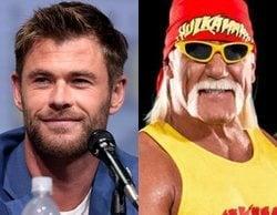 Chris Hemsworth interpretará a Hulk Hogan en el biopic de Netflix