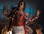 Tráiler de 'Rocketman': Taron Egerton es Elton John y va a por el Oscar