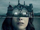 'La maldición de Hill House' tendrá segunda temporada: 'Otra vuelta de tuerca'