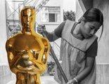 La porra de los Oscar 2019: Todo está entre 'Roma', 'La favorita' y 'Green Book'
