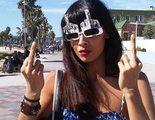 Cómo y por qué Jameela Jamil ('The Good Place') te va a cambiar la vida
