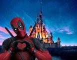 Disney quiere Fox para hacer las películas por las que ellos 'recibirían quejas'