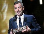 César 2019: 'Custodia compartida' y la lucha contra la violencia machista triunfan en los premios