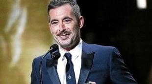 Lista de ganadores de los Premios César 2019