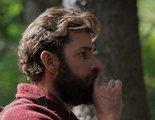 'Un lugar tranquilo': John Krasinski dirigirá la secuela, en la que también aparecerá Emily Blunt
