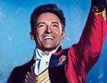 'El gran showman': La secuela ya está en marcha según su director