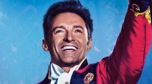 La secuela de 'El gran showman' ya está en marcha según su director