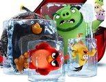 'Angry Birds 2': Winter is coming en el primer teaser tráiler de la secuela