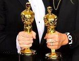 Tú entregas el Oscar: Los votos de los redactores de eCartelera y Premios Oscar