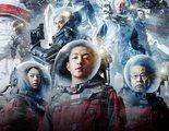 Así es 'The Wandering Earth', el éxito de China que ya es la película más taquillera de 2019 (hasta el momento)
