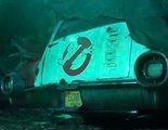'Cazafantasmas 3': Jason Reitman busca cuatro protagonistas de entre 12 y 17 años
