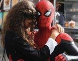 Marvel no anunciará la Fase 4 del MCU hasta después de 'Spider-Man: Lejos de casa'