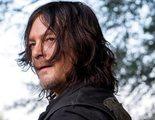 'The Walking Dead': Norman Reedus creía que solo iba a durar un par de episodios
