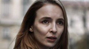 Jodie Comer casi muere en el rodaje de 'Killing Eve'