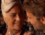 Oscar 2019: Lady Gaga y Bradley Cooper revolucionan la gala con Shallow