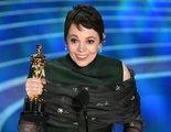 Oscar 2019: 15 mujeres consiguen la estatuilla y baten el (triste) récord de premiadas