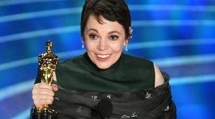 Los Oscar 2019 superan el (triste) récord histórico de mujeres premiadas