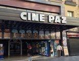El Cine Paz, nueva opción de ver cine en VOSE en Madrid