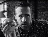 'POKÉMON: Detective Pikachu': Ryan Reynolds explica su 'duro' método de interpretación en este tronchante video