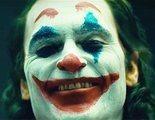 Esta es la supuesta risa del Joker de Joaquin Phoenix
