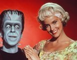 Muere Beverley Owen, Marilyn en 'La familia Monster', a los 81 años