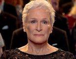 De Peter O'Toole a Amy Adams: Los actores y actrices con más nominaciones y sin Oscar