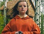 'Sommar': Teaser enigmático de la nueva película del director de 'Hereditary'