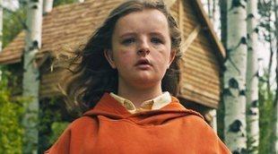 Enigmático teaser de 'Sommar', la nueva película del director de 'Hereditary'