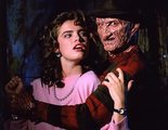 Cómo logró resucitar la saga y otras curiosidades de 'Pesadilla en Elm Street 3: Los guerreros del sueño'