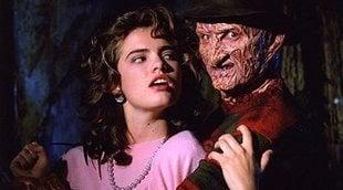 Curiosidades de 'Pesadilla en Elm Street 3: Los guerreros del sueño'