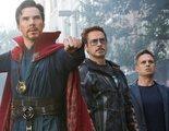Kevin Feige recuerda que todos los personajes de Marvel pueden morir en cualquier momento