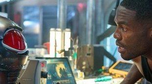 La secuela de 'Candyman' ficha como protagonista al villano de 'Aquaman'