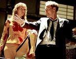 Uma Thurman y otras 7 razones que demuestran que 'Kill Bill' es la mejor película de Tarantino