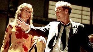 8 razones por las que 'Kill Bill' es la mejor película de Tarantino