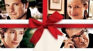 Las 10 mejores comedias románticas del siglo XXI