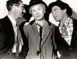 De 'Una noche en la ópera' a 'Sopa de ganso': 9 películas imprescindibles de los hermanos Marx