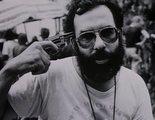 De 'Rebeldes' a 'El Padrino': Todo Francis Ford Coppola, de peor a mejor