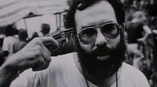 Todas las películas de Francis Ford Coppola, de menos a más