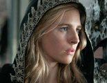 'The OA': El tráiler de la segunda temporada no es lo que esperábamos