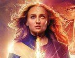 'X-Men: Fénix Oscura': El nuevo tráiler desvela quién muere