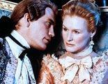 El romance entre John Malkovich y Michelle Pfeiffer y 9 curiosidades más de 'Las amistades peligrosas'