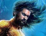 La secuela de 'Aquaman' ya tiene fecha de estreno