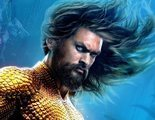 'Aquaman 2' ya tiene fecha de estreno