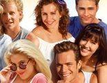 El revival de 'Sensación de vivir' llegará este verano con un giro inesperado