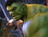 'Vengadores: Endgame' reventará el récord de taquilla de mejor estreno de la historia, obviamente