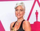 """""""Stefani Germanotta, nunca serás famosa"""": El grupo de Facebook que hacía bullying a Lady Gaga en la universidad"""