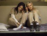 Las protagonistas de 'Orange is the New Black' se despiden con el fin de rodaje de la serie